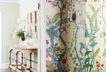 The wallpaper Inspo