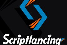 Scriptlancing / We are currently working on an awesome new Outsourcing website with lot's of friendly features. Stay Connected with us. Please don't forget to check out our Social links & to subscribe to be notified! / by Scriptlancing
