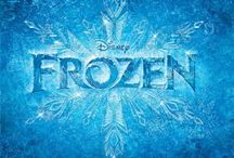 "Disney's ""Frozen"" Sheet Music / Instantly download and print sheet music from Disney's animated film ""Frozen"" at OnlineSheetMusic.com now!"
