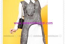 Moda Nisa Tesettür Giyim Modelleri / Online tesettür giyim alışveriş sitesi Modanisa'dan en yeni elbiseler,etekler,pardesüler,kaplar,feraceler,trençkotlar,tunikler ve daha fazlası..
