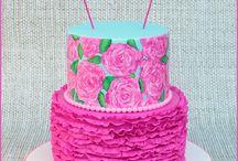 Livi's 13th Birthday