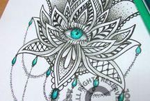 Tatuaggi simbolo