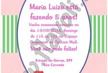Convites / :: flavoli.net - Papelaria Personalizada :: Contato: (21) 98-836-0113 vendas@flavoli.net