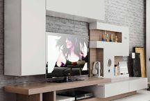 TV STENY