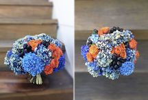 Flowers / by Lisa Porter