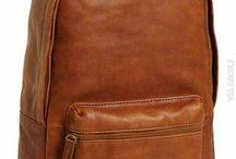 Erkek el çantası