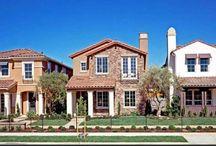 Summerfield byFitzpatrick Homes