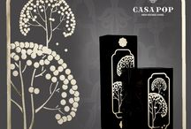 #Casapop #CompanyRajCollection