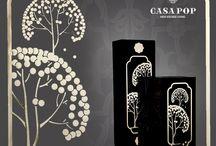 #Casapop #CompanyRajCollection