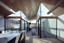 house(s)