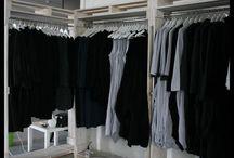 guarda roupa pelets
