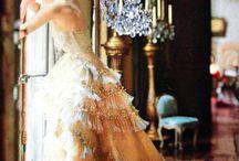 Fashion J'Adore