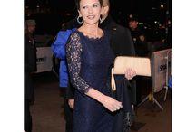 Celeb Fashionistas: Catherine Zeta-Jones / by ExtraTV