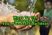 Christian Fundraising Ideas