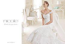 Nicole 2015 collection  - Nicole Spose