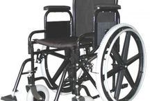 Made In SA Wheelchairs / #CEMobility manufactures their own #wheelchairs,adjustable, strong, durable & reliable with spares readily available.   CE Mobility #wheelchairs pride themselves in the quality of their equipment and the service given to their clients.  www.cemobility.co.za