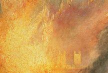 Oil painting gallery / Oil painting gallery