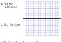 Math Algebra 678