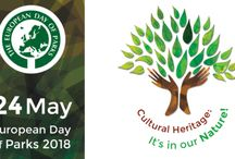 May: Dates for your Diary