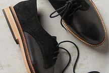 |Shoes|