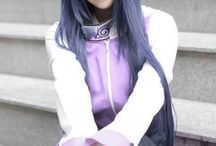 Cosplays / Beautiful and amazing cosplays <3