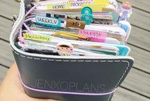 travelers notebook love