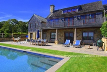 Chilmark / by Martha's Vineyard Vacation Rentals