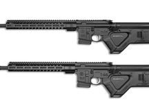 Best Online Ammunition Store with New Compliant AR-15s