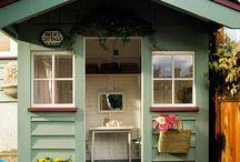 petit maison