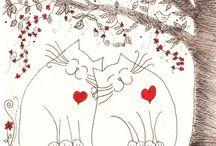 mici innamorati