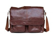 Photo bags / Photo gear that I love and/or I would like to have