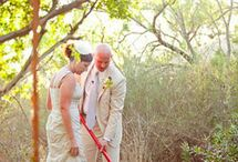 ceremonies / by Sheila Garrett