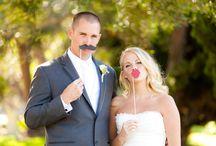 Wedding - overige
