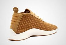 SNK Nike