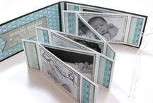 Fold ud kort