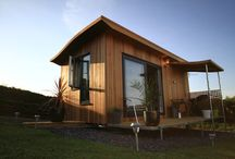 "Rhossili Scamp-site / Interesting images and special offers from our stunning Coastal Scamp-site at Pitton Cross - Rhossili. Located very close to the iconic Rhossili Bay (voted ""Best Beach in the UK"" and ""9th Best Beach in the World"" by TripAdvisor) our eclectic Glamping accommodations offer memorable dog-friendly holidays all-year-round."