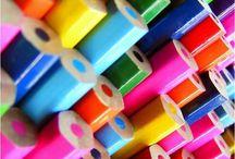 Colori/Colors