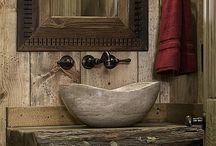 Μπάνιοστο χωριο