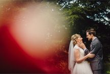 Stoke Rochford Hall Wedding Venue / Fun and quirky 1950's inspired wedding at Stoke Rochford Hall Wedding venue . See more from this wedding here https://jscoates.com/stoke-rochford-hall-wedding-photographer-ellis-gary/