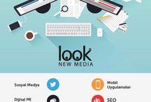 Look New Media