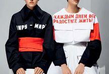 Clothing_design