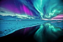 ⭐ Nothern Lights ⭐