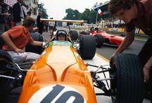 F1 68