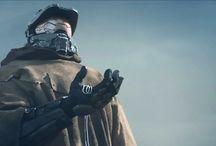 Halo / Halo le jeu video
