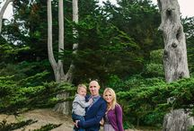family photo fashion.