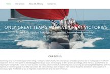 Websites ontwikkeld door KnowHowww / Portfolio
