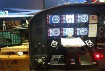 My Flightdeck