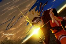 The Best A... / Naruto