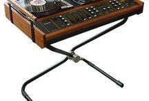 Dj Art / For DJ's