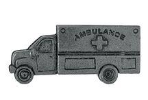 Medical Pins and Gifts